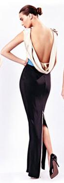 Roksanda-Illinic-Party-Dress.png