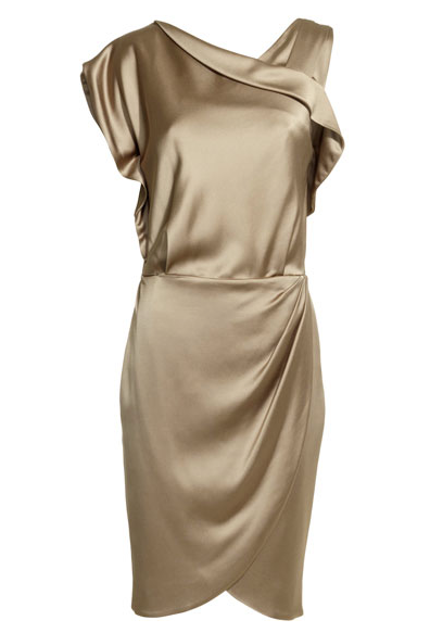Reiss-Gold-Asymmetric-Dress.png
