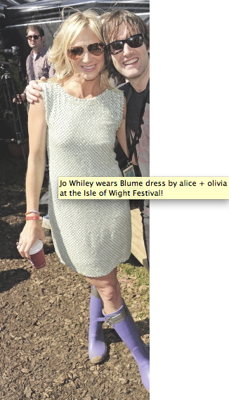 Jo-Wiley-Festival-Style.png