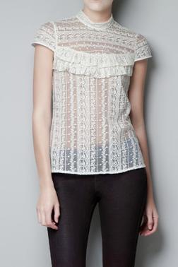 lace-blouse.png