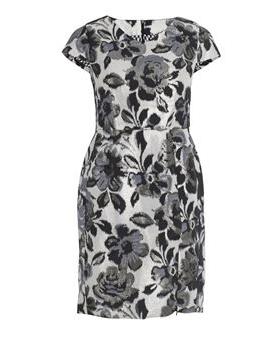 Baum-Silver-Glitter-Dress.png