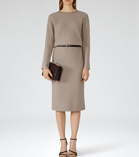 Reiss-Tonal-Skirt-and-Top.png