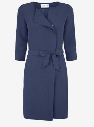 Libby-London-Tie-Waist-Dress.png