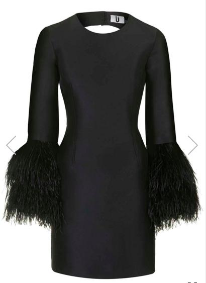 Mayfair-Duchesse-Satin-Dress.png