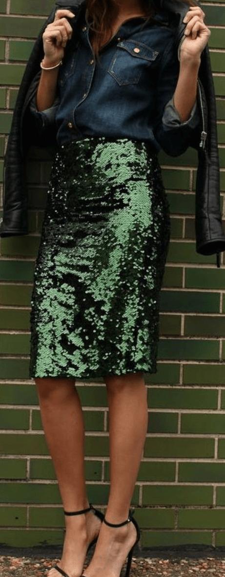 Green-Sequin-Skirt.png