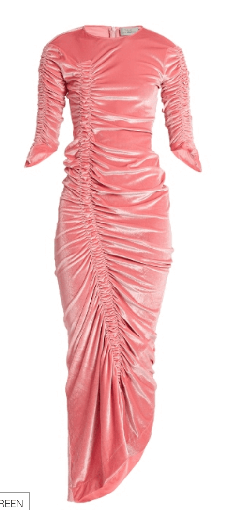 Preen-Rushed-Velvet-Dress.png