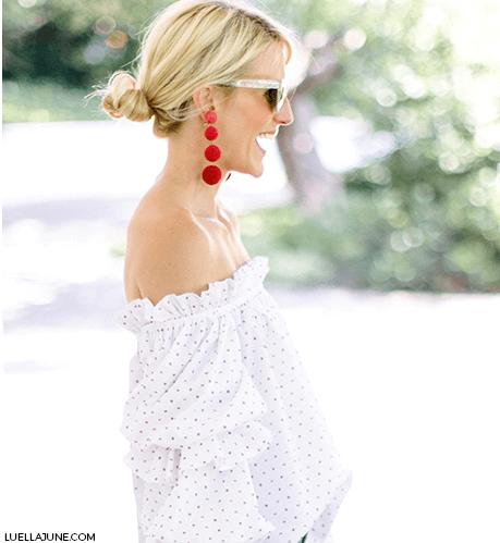 Red-pom-pom-earrings.png