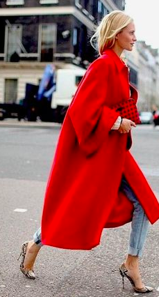 Statement red coat.png