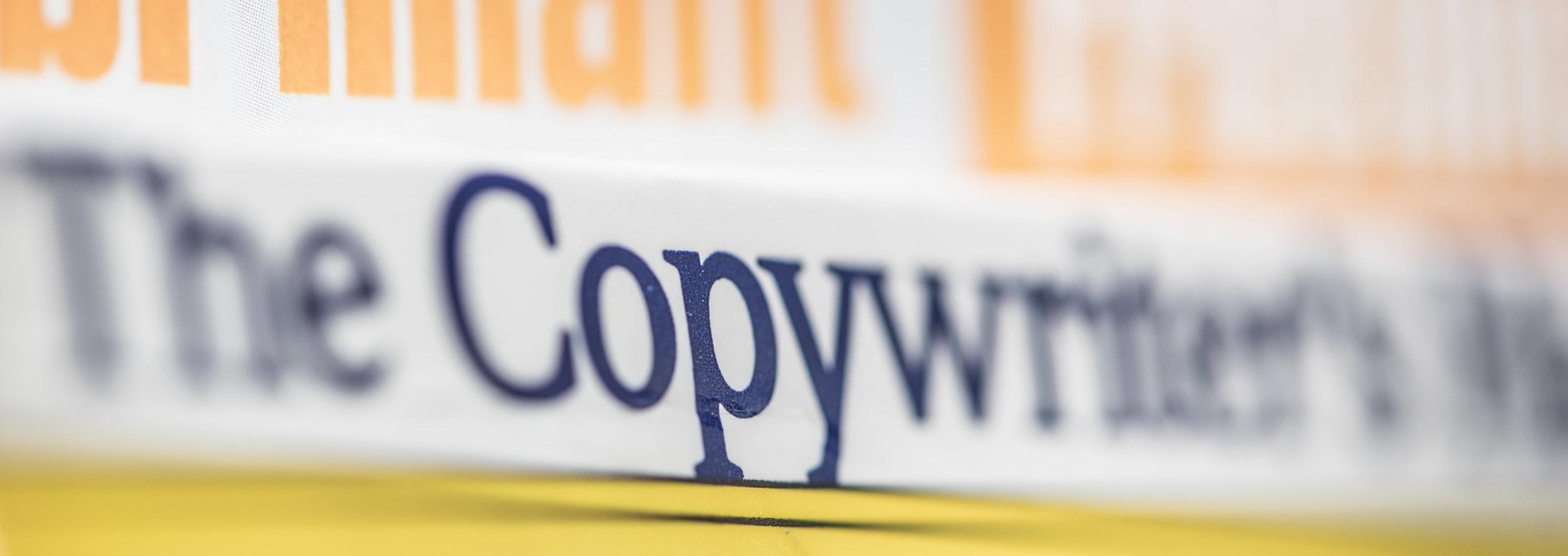 Copywriting book spine.jpg