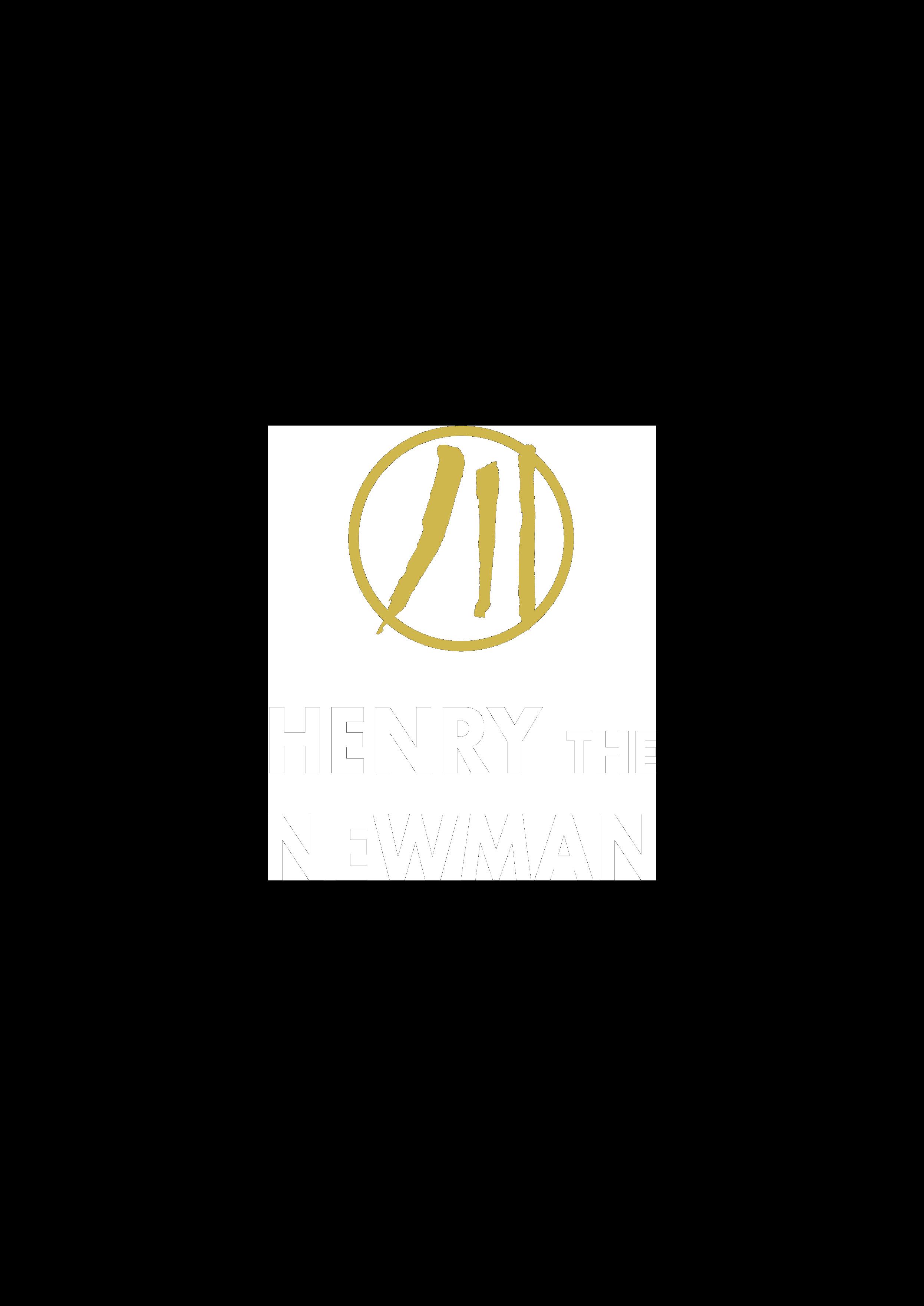 HTN_Logo_2_ai.png