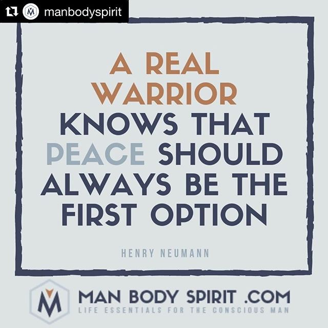 #Repost @manbodyspirit ・・・ In the first edition of the Man Body Spirit podcast we talk to movement teacher @henrythenewman about holistic personal growth.  In our wide-ranging conversation we discuss #Budokon, #movement and the importance of a #holistic, balanced approach to personal #growth, taking into account #physical, #mental, and #spiritual #coaching.  We touch on the importance of #mentors and share tips on how to find find a mentor that is right for you.  We also discuss why men don't but should do #yoga, the benefits of #meditation, how to be strong without being hard, and soft without being weak, as well as how we can live better in harmony with #technology.  Check out the Man Body Spirit podcast on Spotify or Apple Podcasts & let us know what you think. (Link in Bio)  @henrythenewman @budokonuniversity @budokonacademy