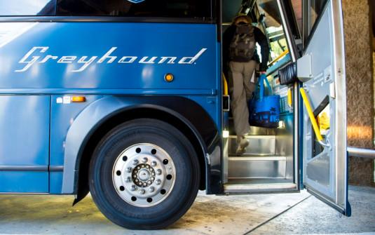Colored greyhound bus.jpg