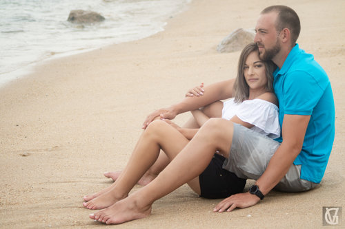 Kostenlose Dating-Seiten in tulsa