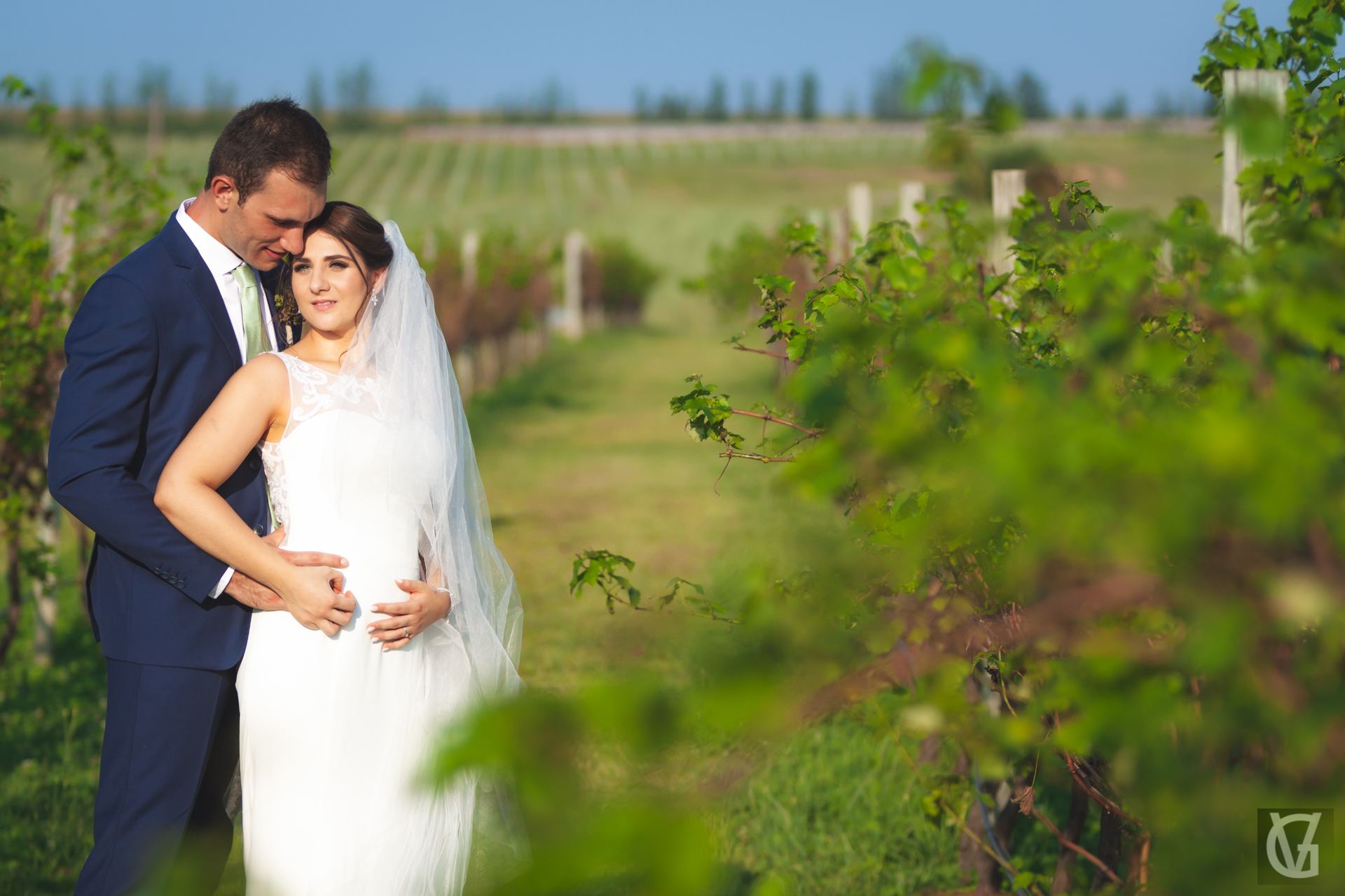 jean & louwrens wedding - cathedral peak wine estate-88.jpg