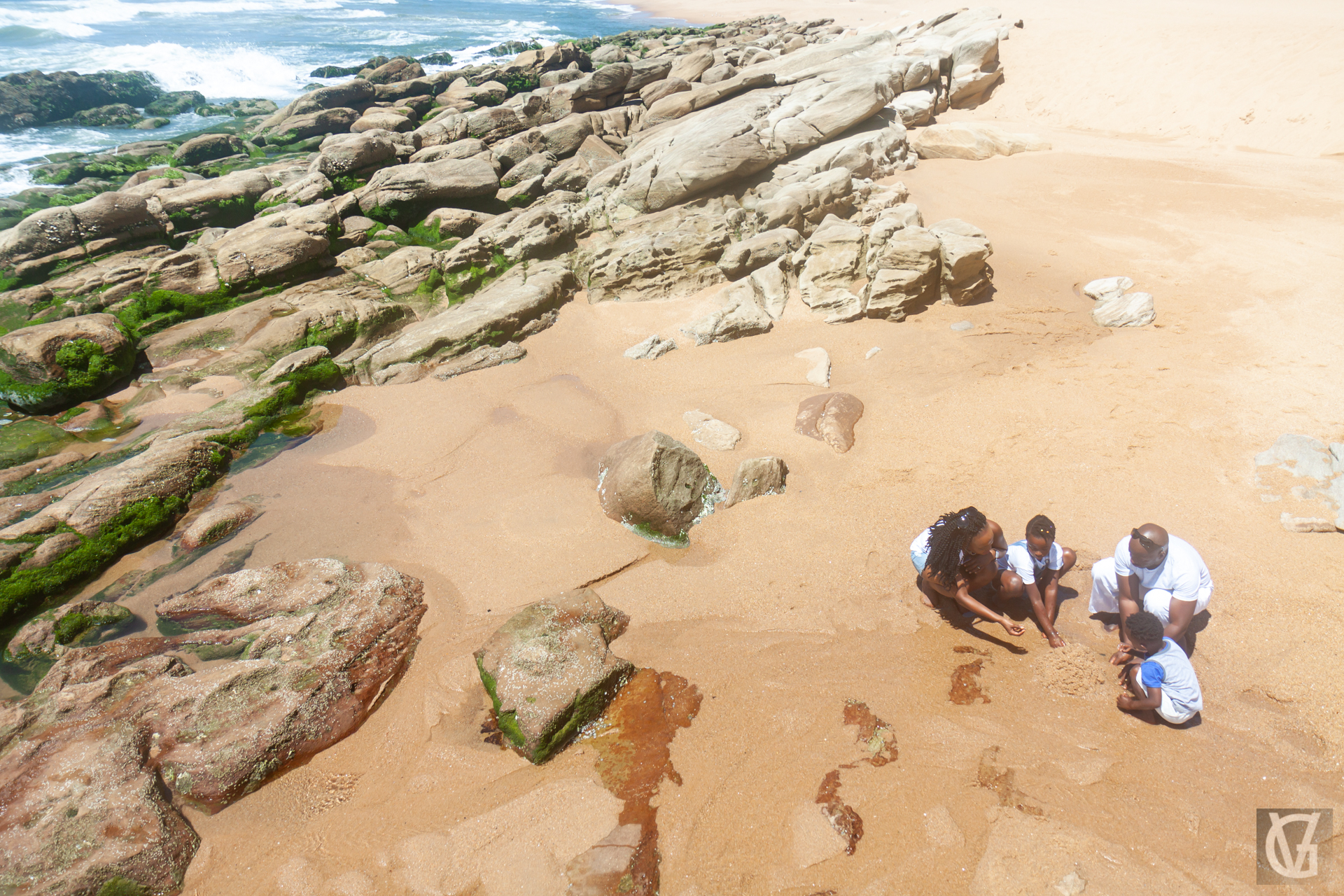 Philile-family-beach-shoot-umhlanga-durban-24.jpg