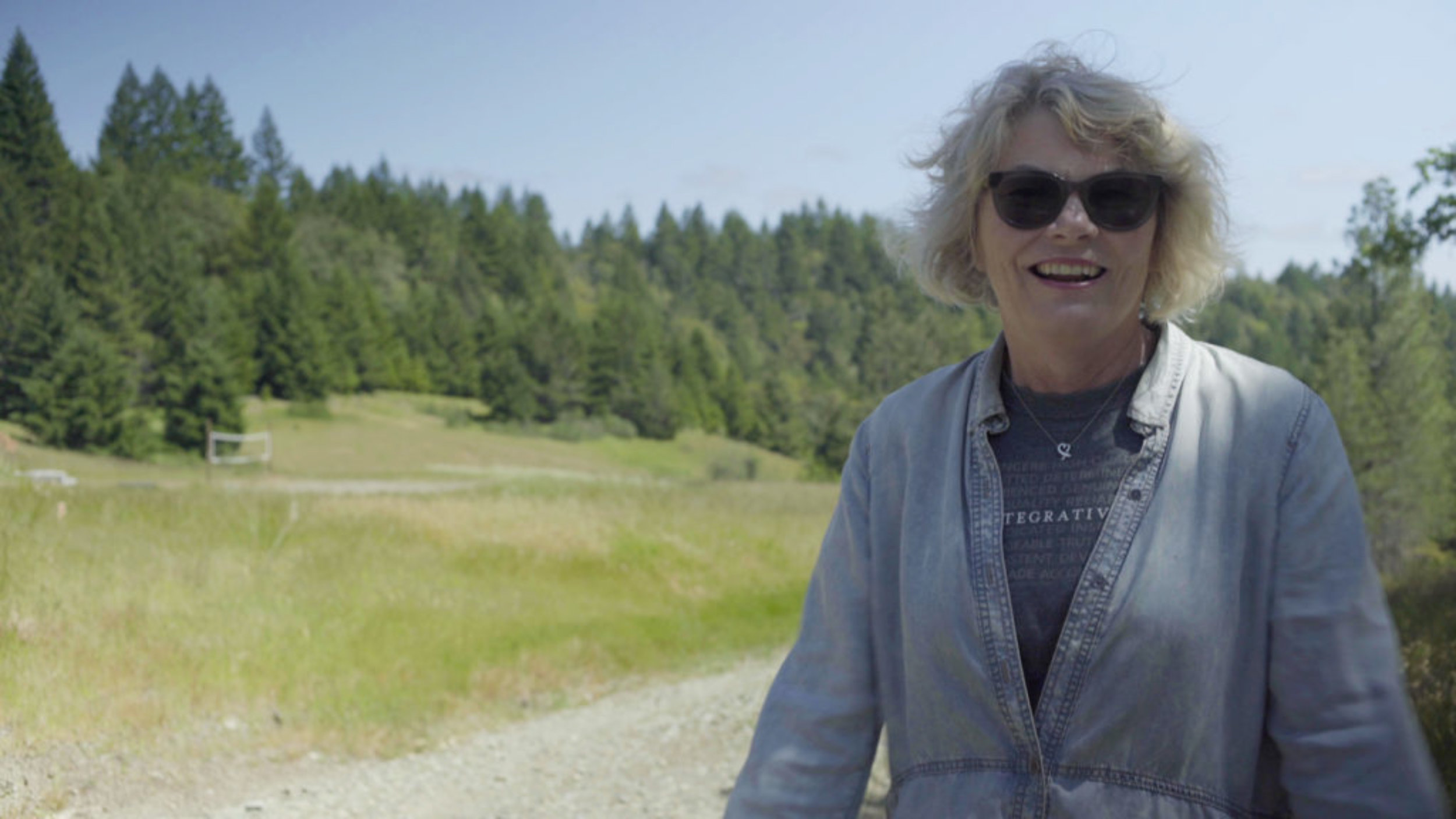 Karyn Wagner - The Brains and Heart Behind BYOB