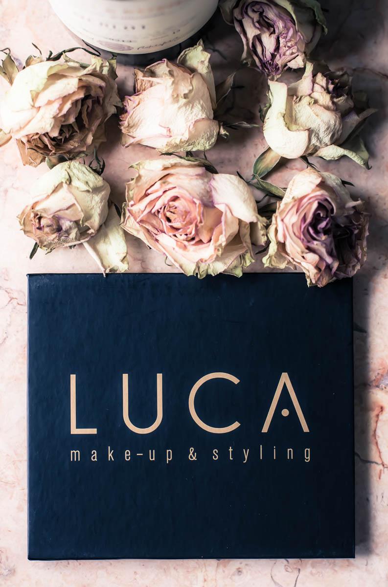 LUCA.Palette-2.jpg