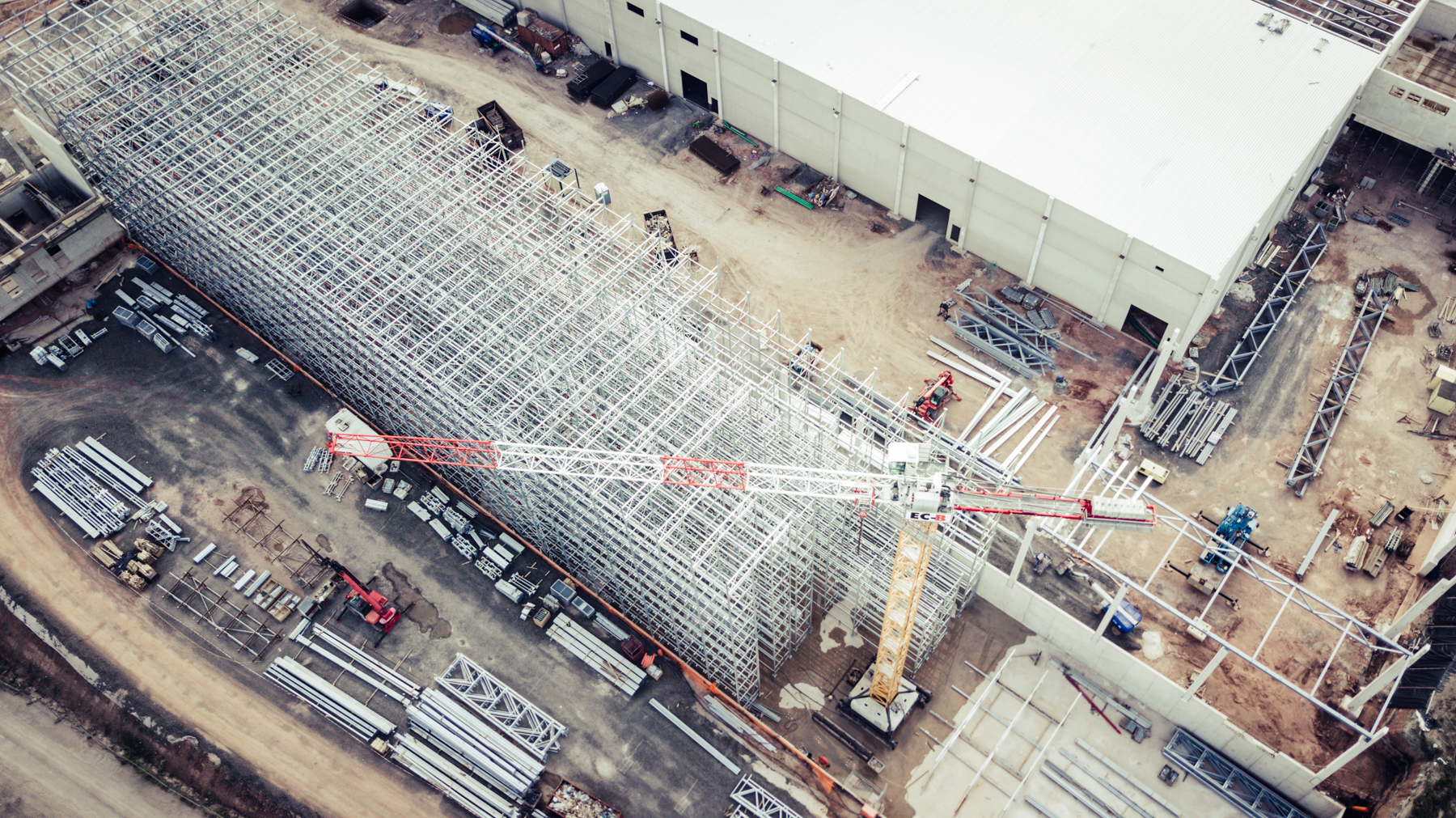 ConstructionbyFAF-1-2.jpg