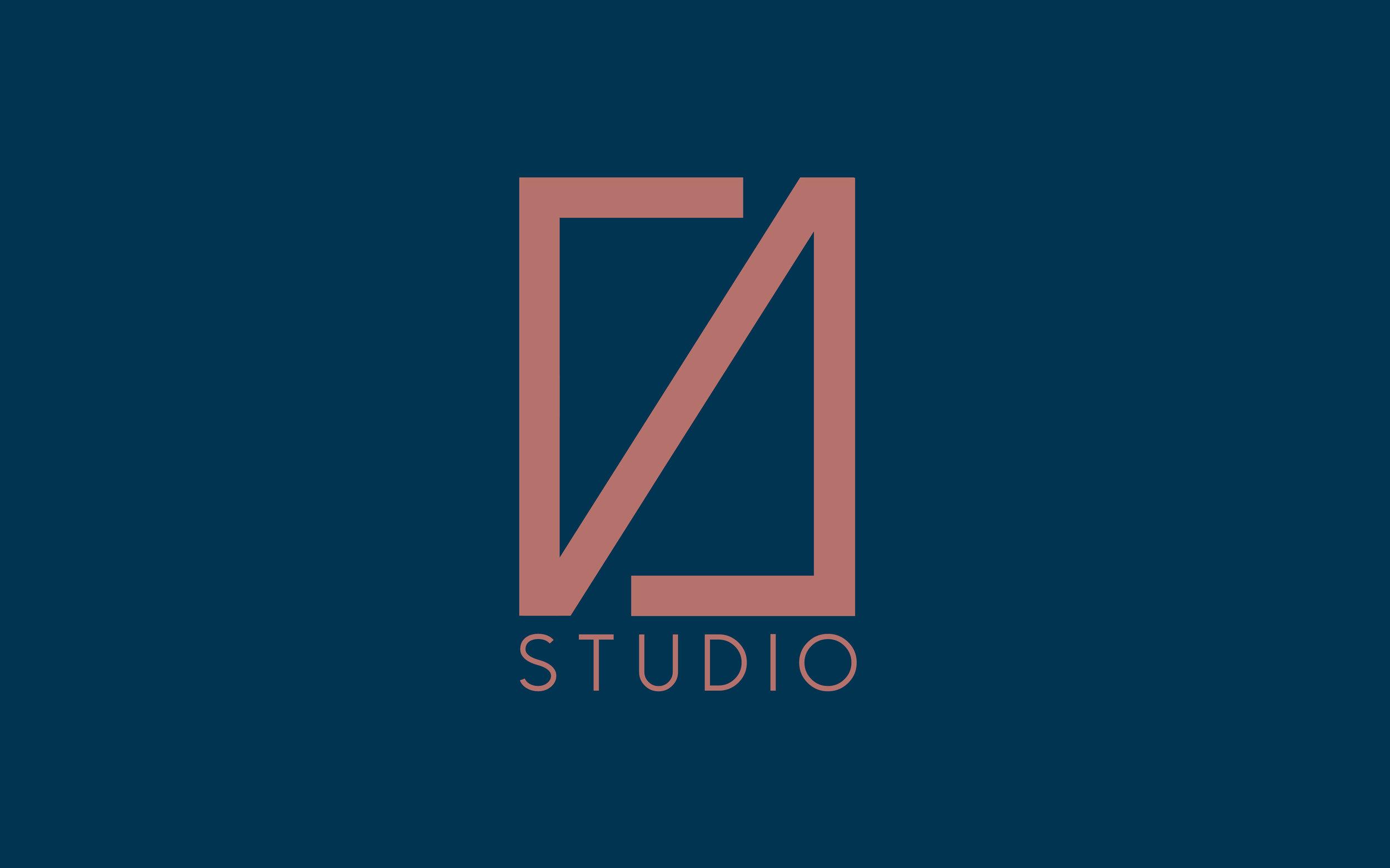 FAF Studio Background.jpg