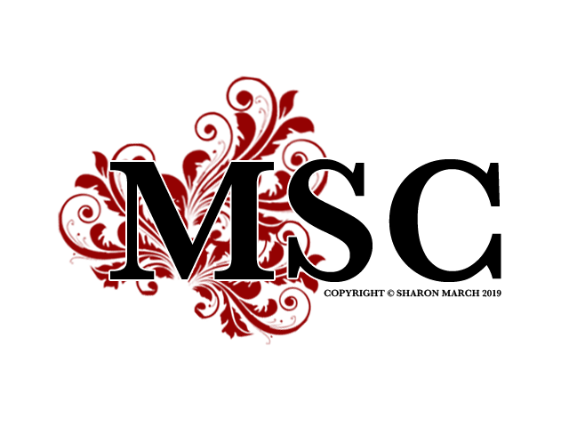 SharonMarch_MSC_LOGO_2019.png