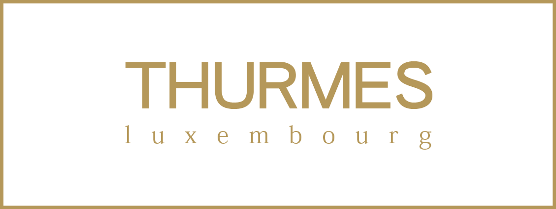 Thurmes_Logo_Label.png