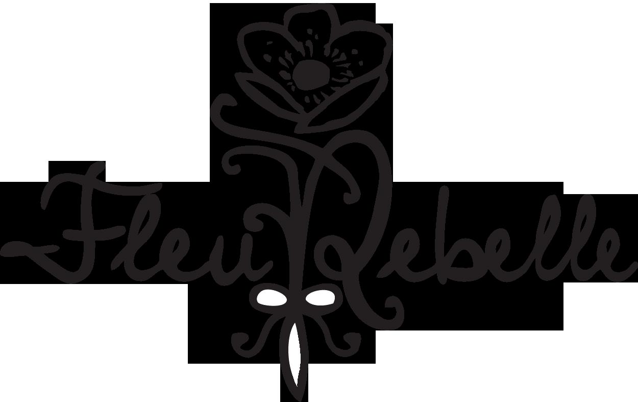 fleurebelle_vector [34567].png
