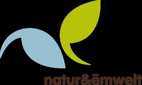 logo natur an emwelt.png
