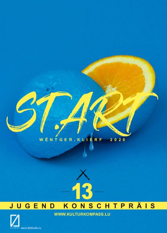 st.ART 2020.png