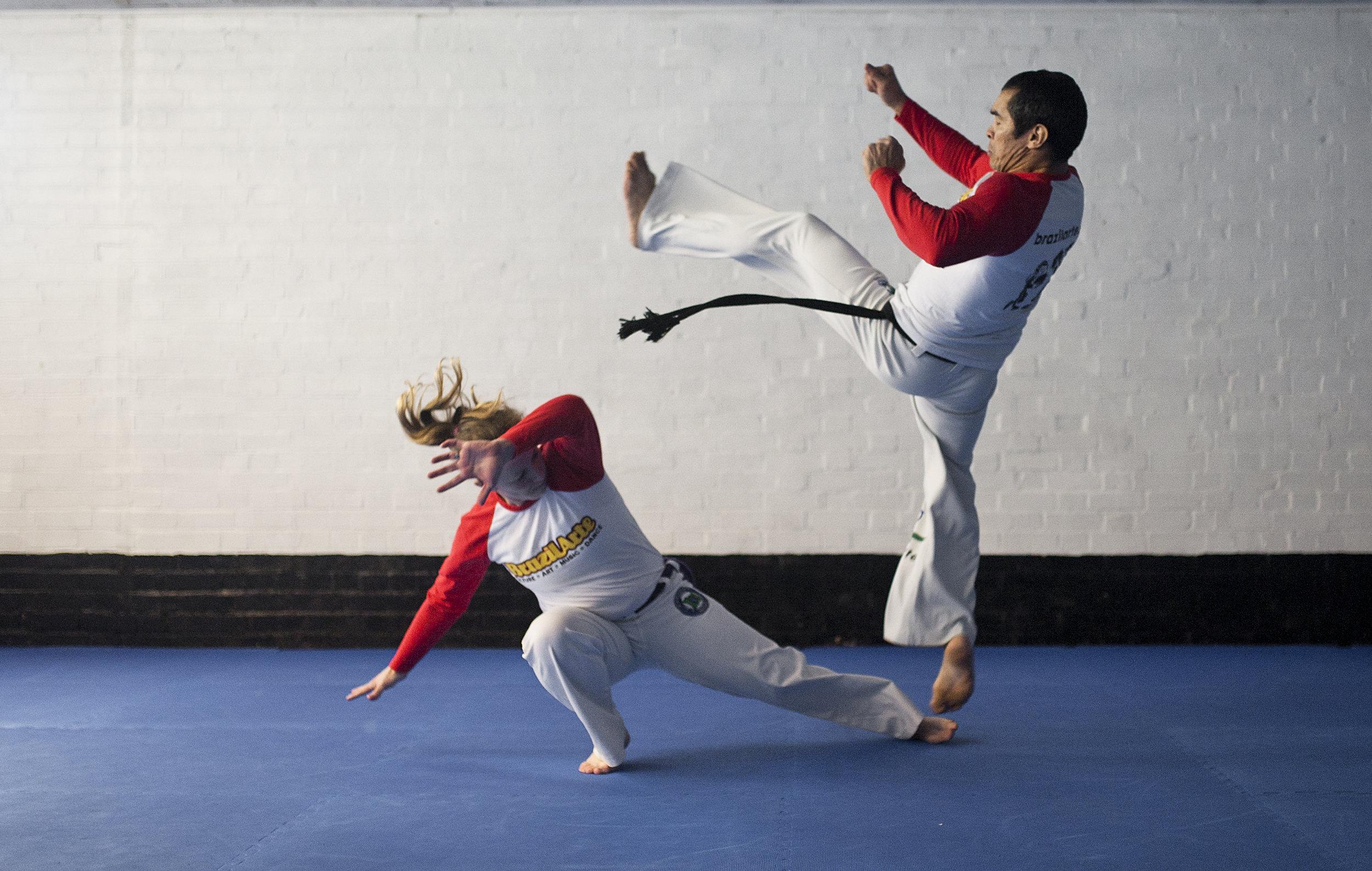 capoeira-brazilarte-southend-essex-uk.jpg