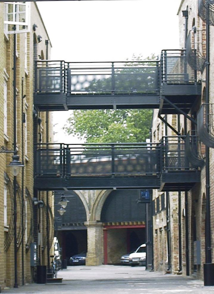 Sarsons Bridges 2.jpg