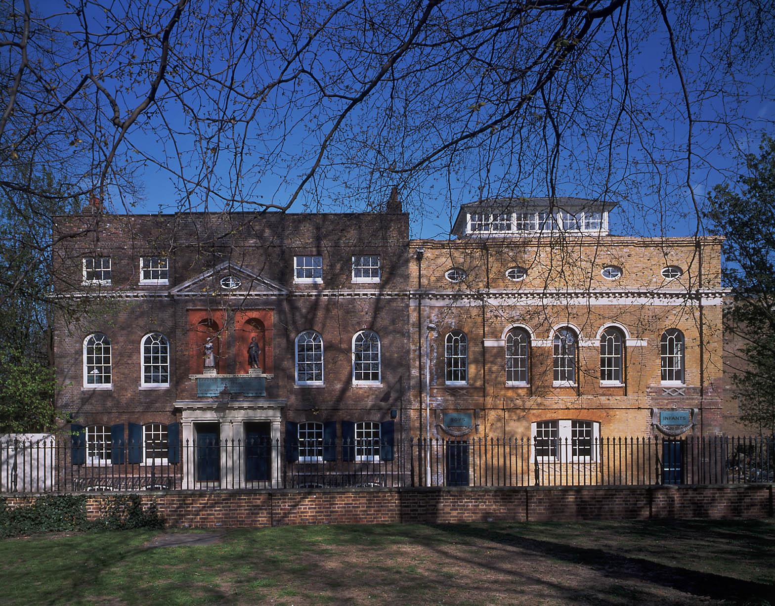 St JOHN'S OLDSCHOOL1.jpg