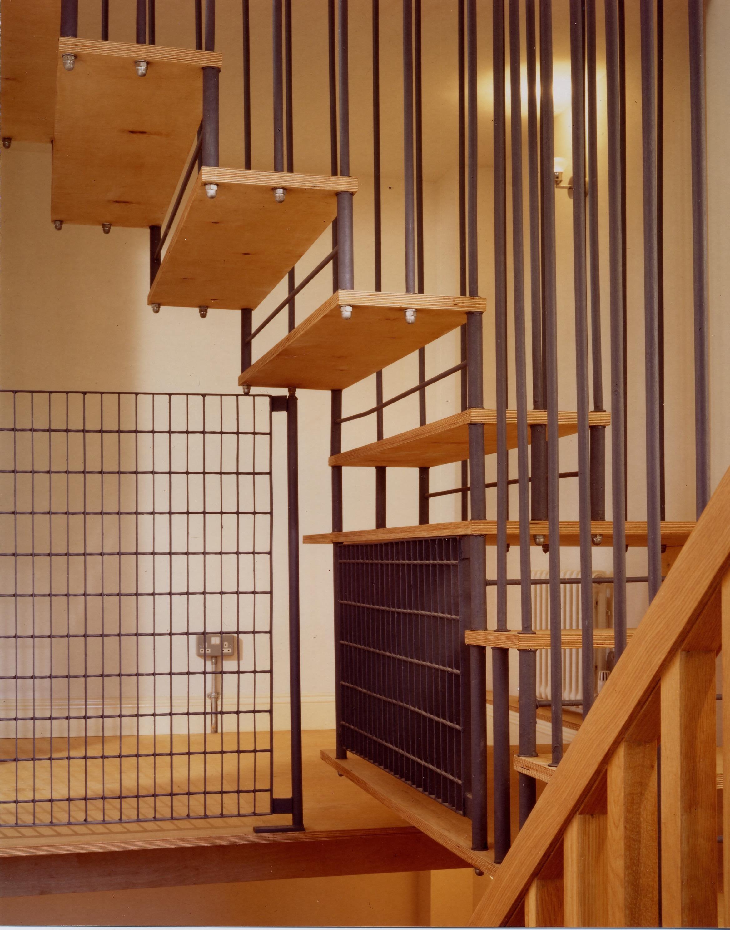 top floor.jpg