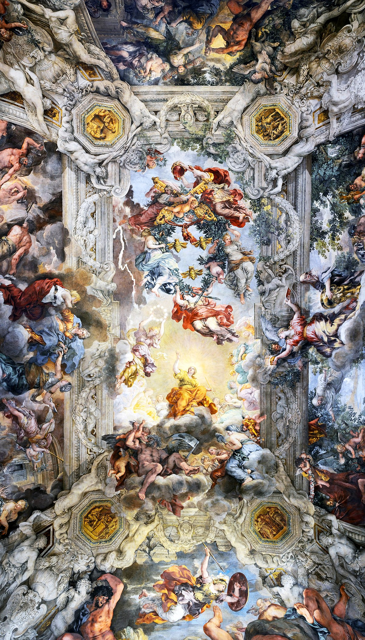 1200px-Ceiling_of_Palazzo_Barberini.jpg