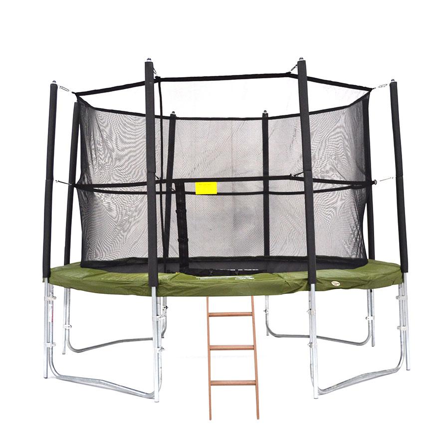 Funbouncer_12ft_wooden_ladder_web.jpg