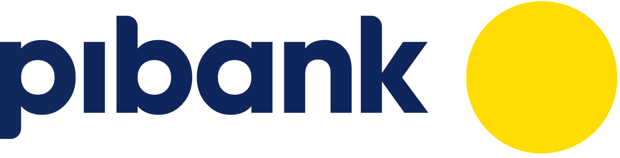 1280px-Logo-Pibank.png