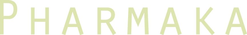 Pharmaka Logotype.P9123.jpg