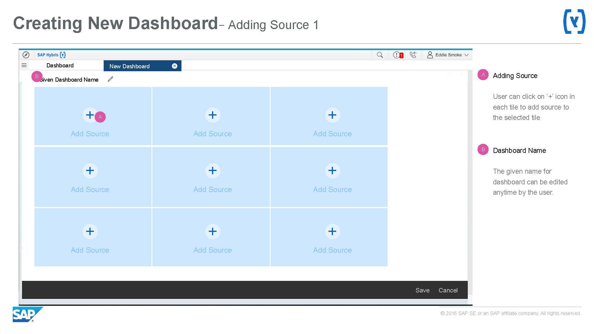 1705_Analytics_Dashboard Creation V3.0_Page_06.jpg