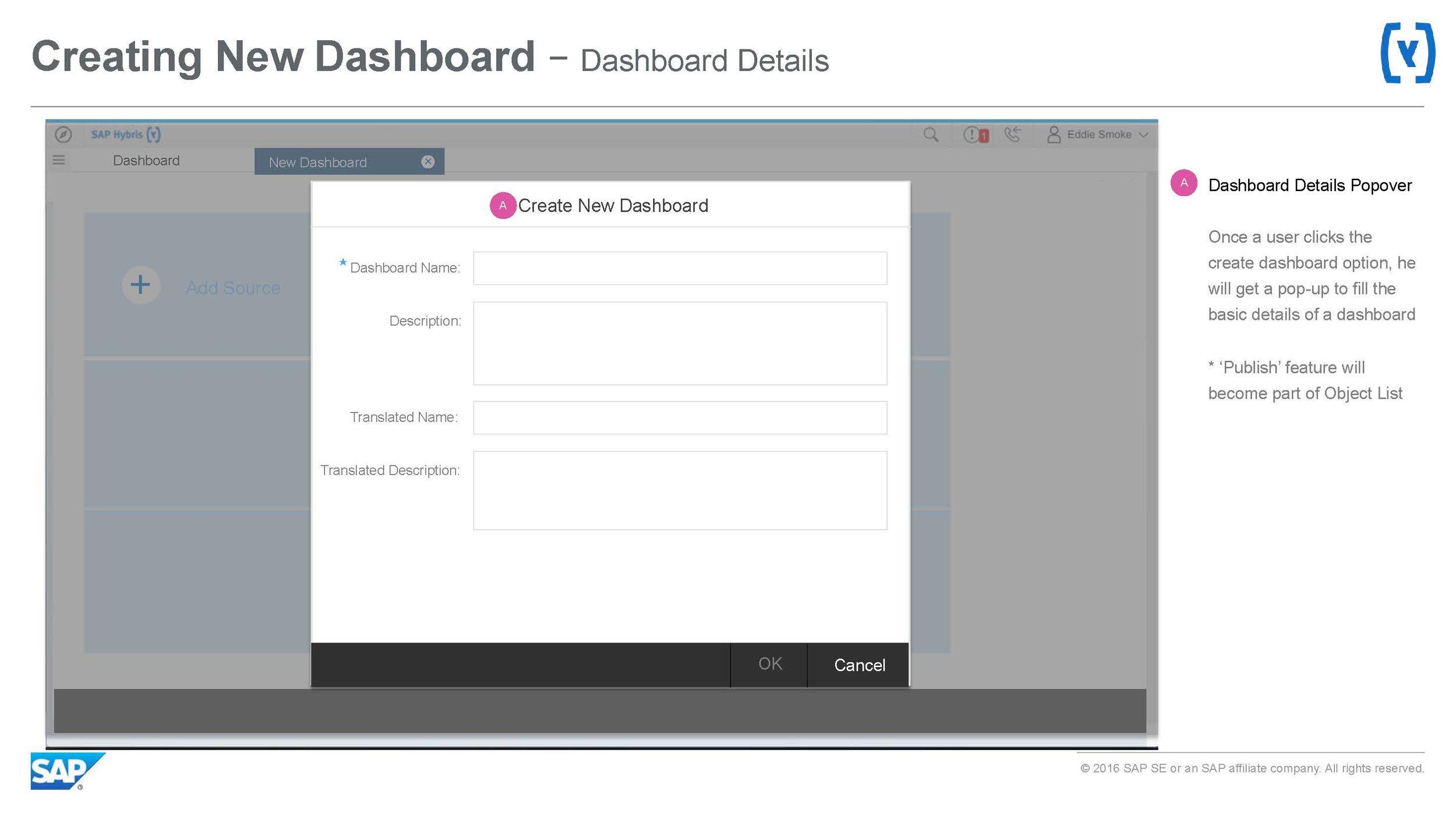 1705_Analytics_Dashboard Creation V3.0_Page_05.jpg