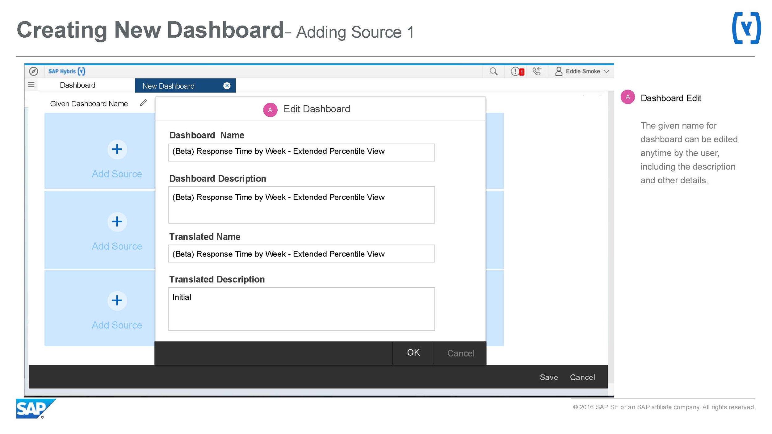 1705_Analytics_Dashboard Creation V3.0_Page_07.jpg