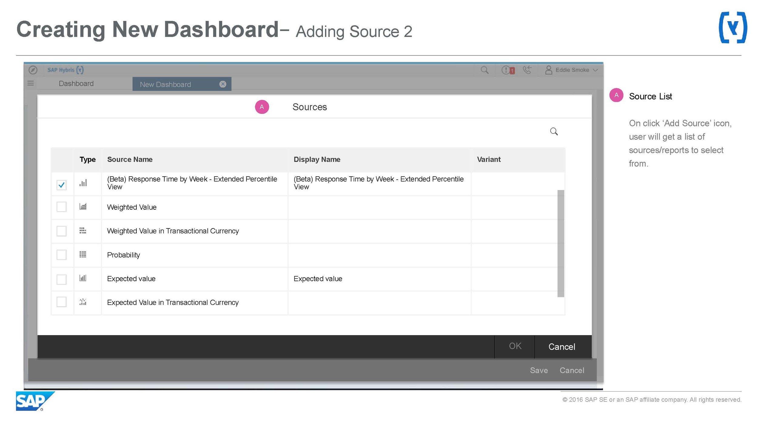 1705_Analytics_Dashboard Creation V3.0_Page_08.jpg