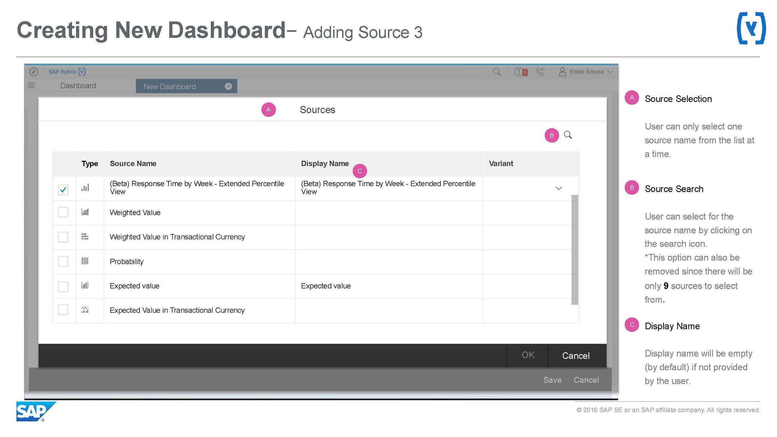 1705_Analytics_Dashboard Creation V3.0_Page_09.jpg