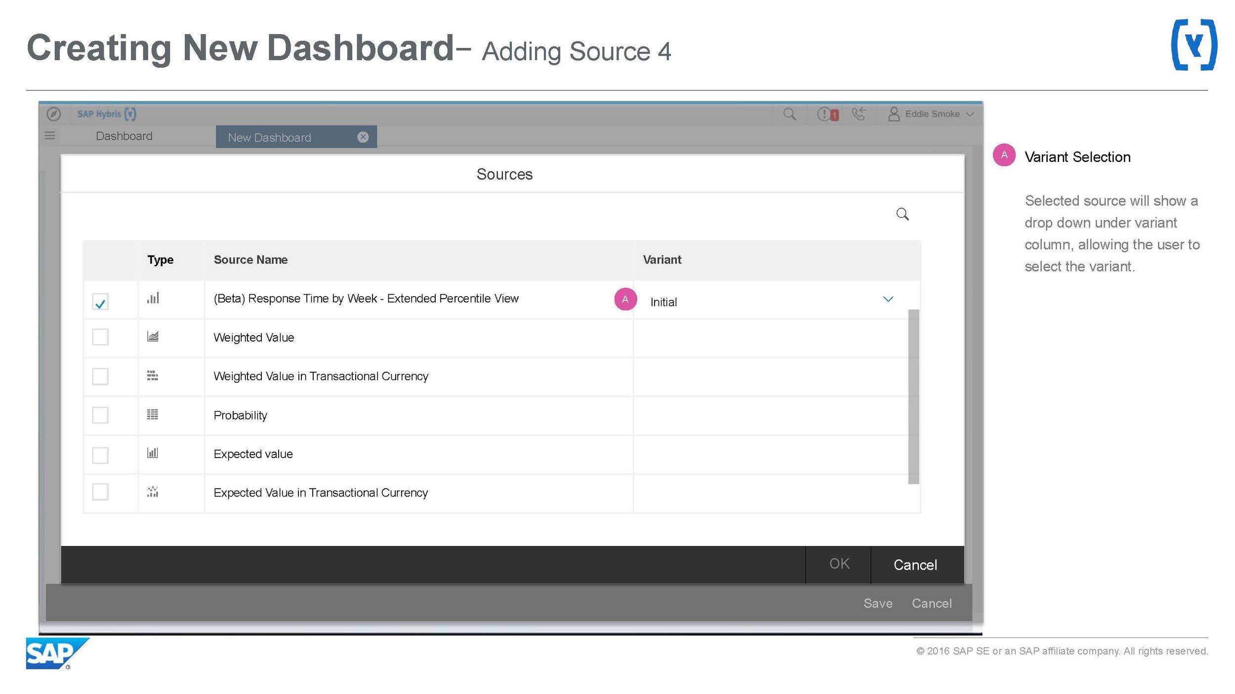 1705_Analytics_Dashboard Creation V3.0_Page_10.jpg
