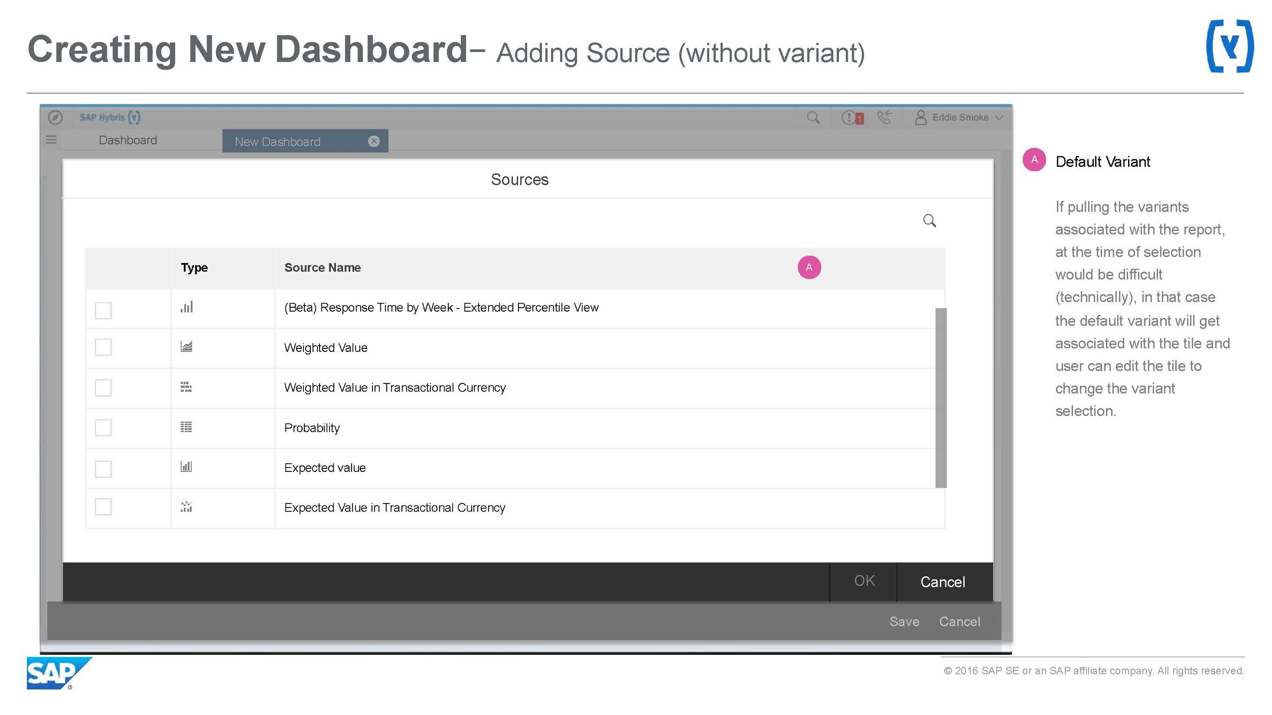1705_Analytics_Dashboard Creation V3.0_Page_11.jpg