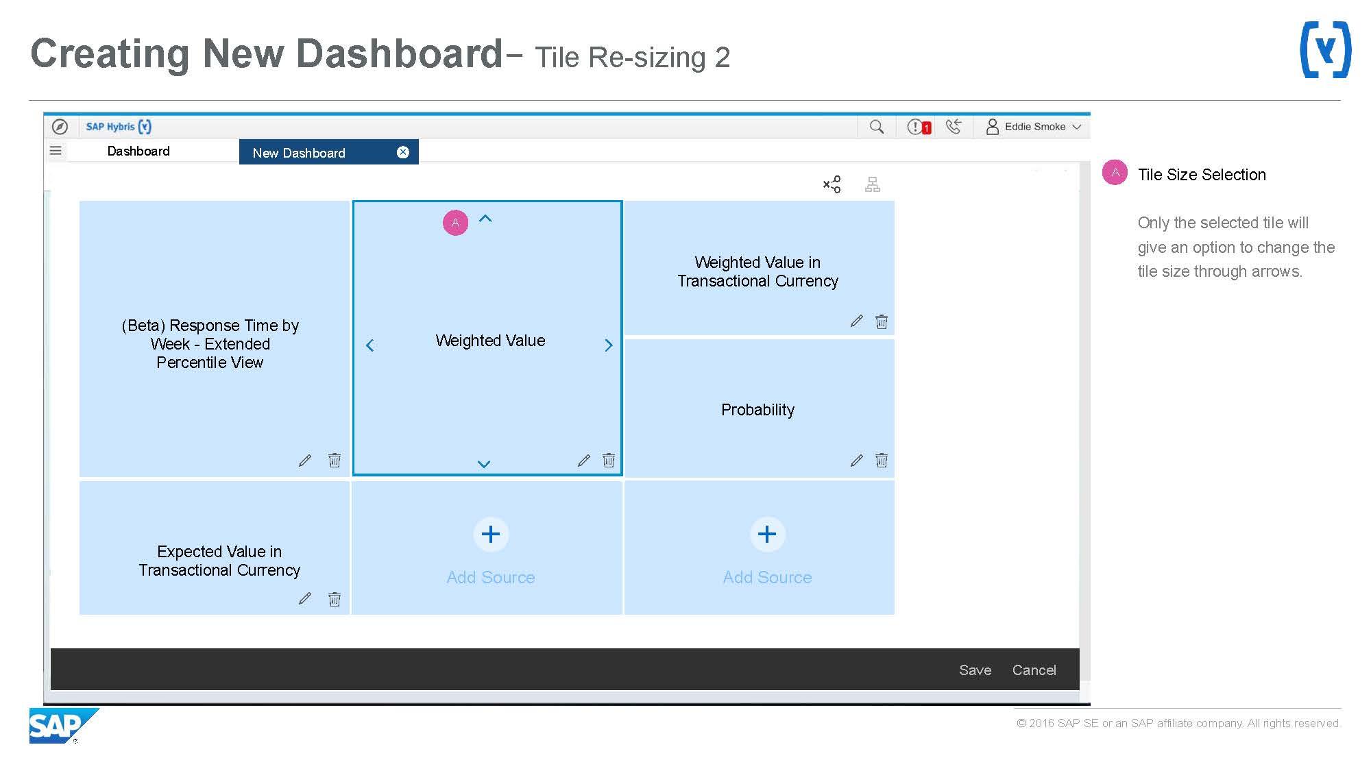 1705_Analytics_Dashboard Creation V3.0_Page_13.jpg
