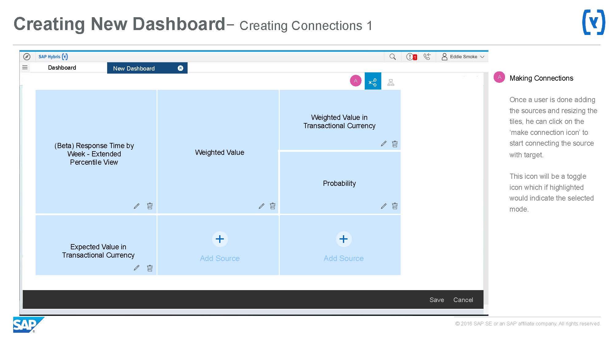 1705_Analytics_Dashboard Creation V3.0_Page_14.jpg