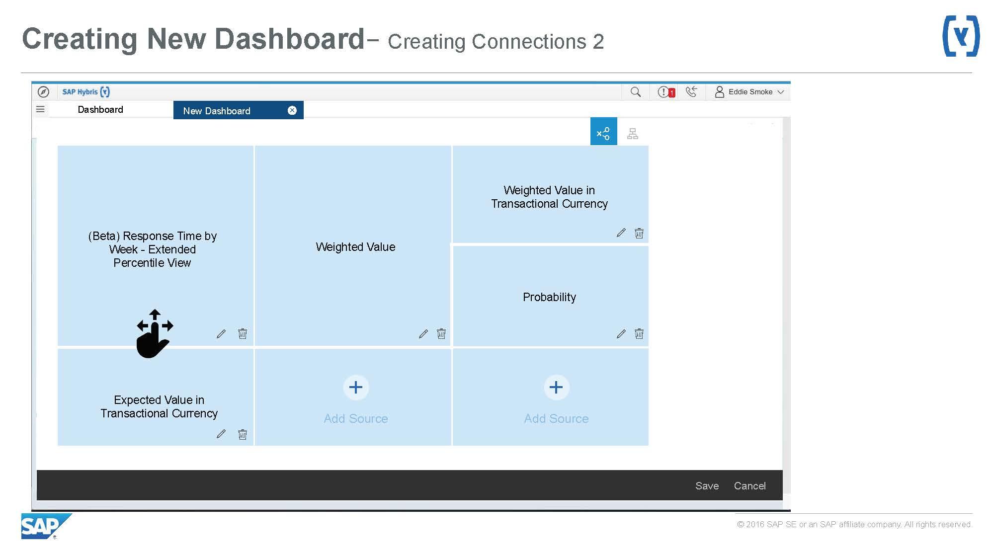 1705_Analytics_Dashboard Creation V3.0_Page_16.jpg
