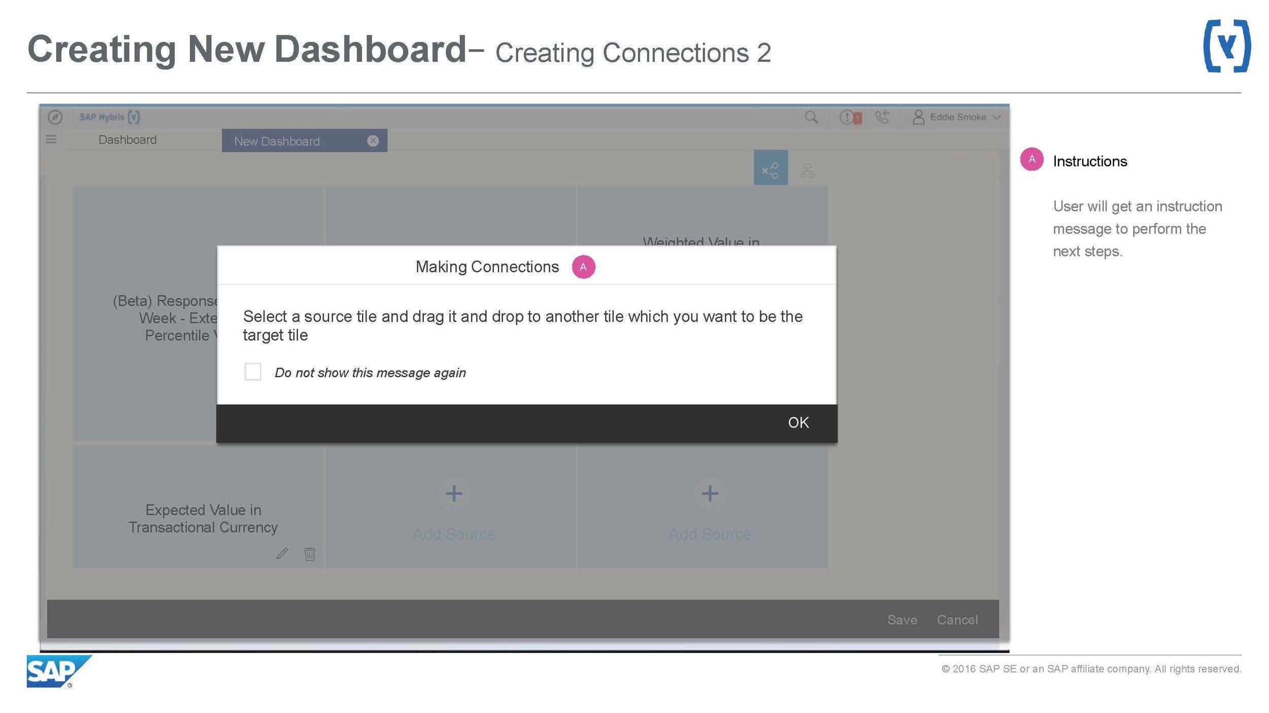 1705_Analytics_Dashboard Creation V3.0_Page_15.jpg