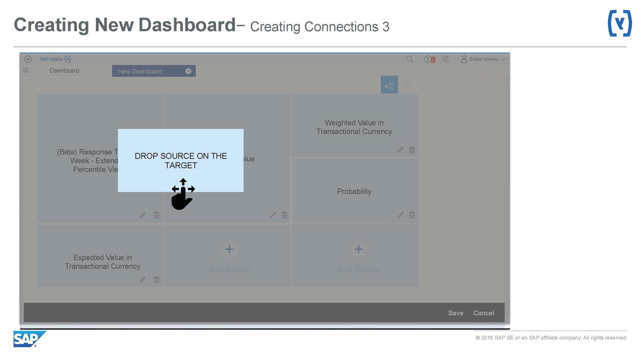 1705_Analytics_Dashboard Creation V3.0_Page_17.jpg