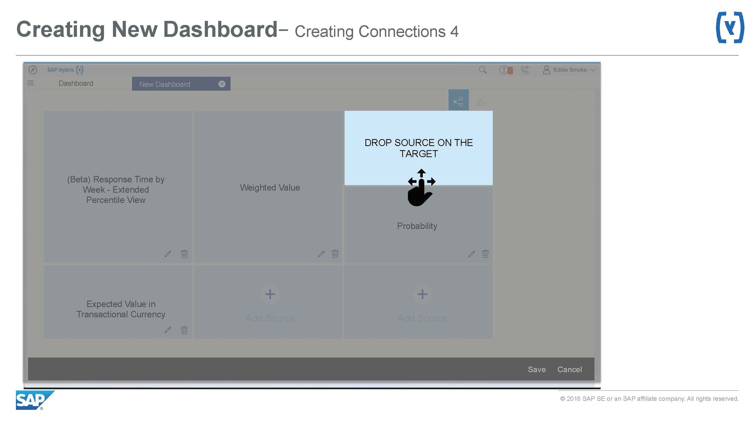 1705_Analytics_Dashboard Creation V3.0_Page_18.jpg