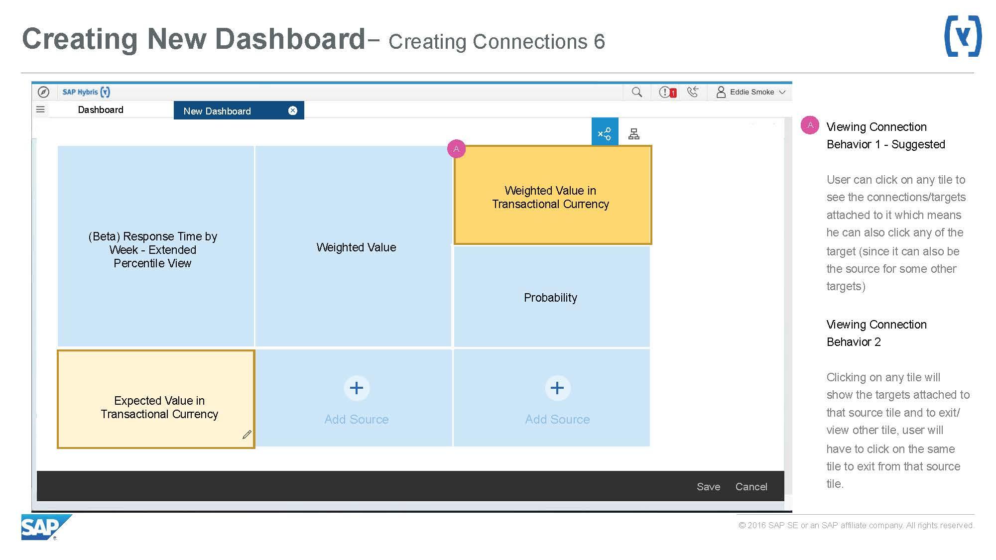 1705_Analytics_Dashboard Creation V3.0_Page_21.jpg